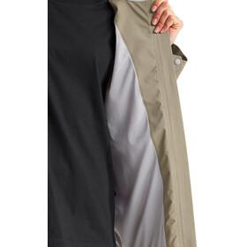 DIDRIKSONS Wida 2 Jacket Women, mistel green